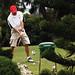 Kubasaki, Kadena students compete in golf championship