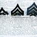 Landing meritorious promotions   Promotions reward high-performing junior Marines
