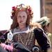 Renaissance Faire 2011 060