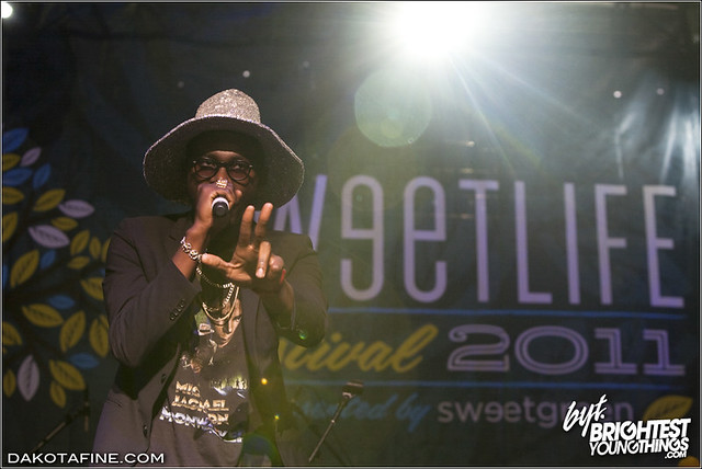 DF11_5.1_Sweetlife-119