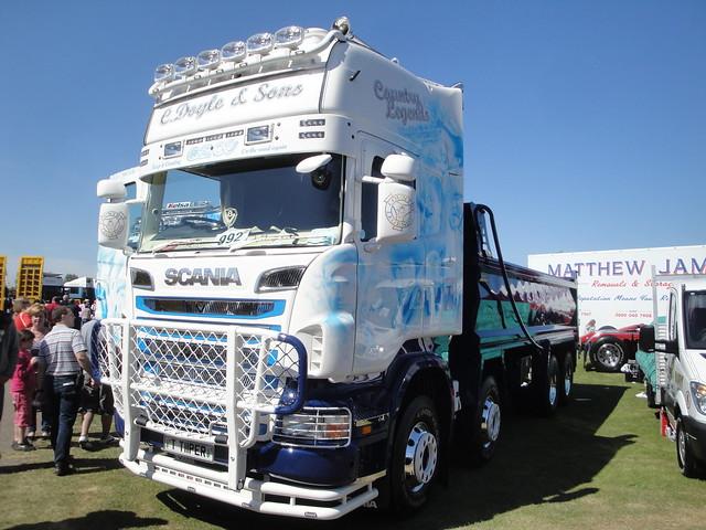 Truckfest 2011 (32)
