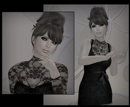 Tiffanys2