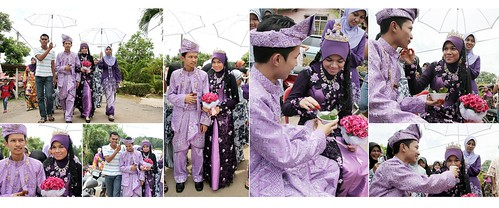 wedding-photographer-kuantan-fariz-huda-4