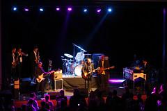 preLife 2011