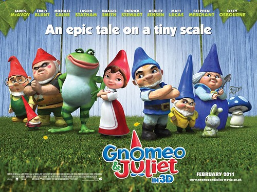 Gnomeo-and-Juliet-Movie-Poster-Wallpaper