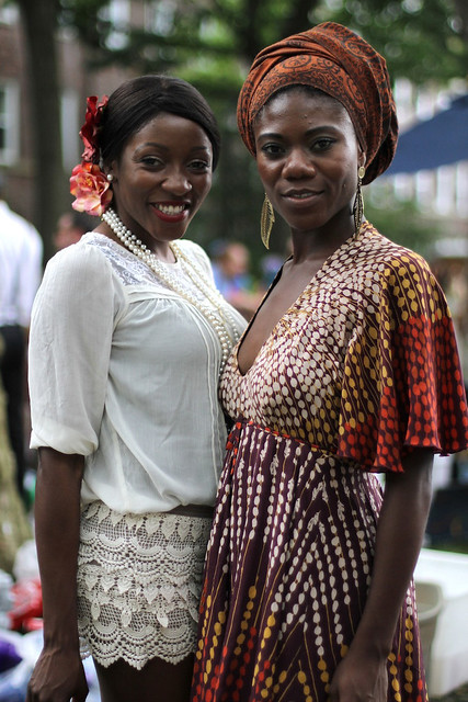 2011 Jazz Age Lawn Party- (88)