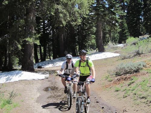 Terry & Kevin Snow Pass.jpg