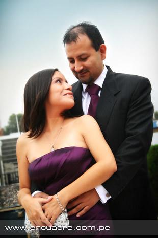 fotos novias bodas la molina