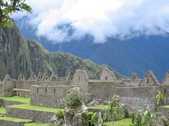 2004_Machu_Picchu 80