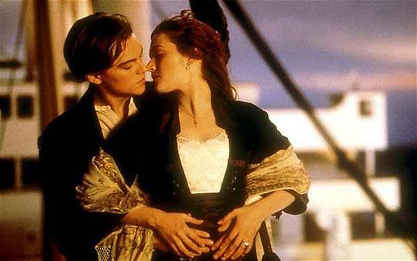 Phim-Titanic