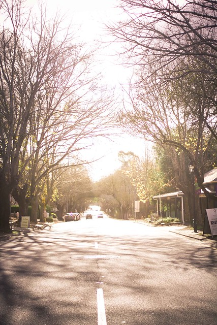 Hahndorf (9 of 20)