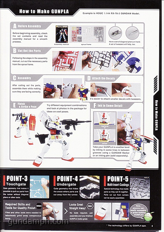 Gunpla Navigation Catalogue 2011 (005)