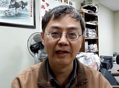 Jing Yang - Calgary Go Club - CGA Open 2011