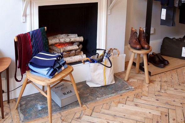 trunk-clothiers-marylebone-mats-klingberg-shop-002