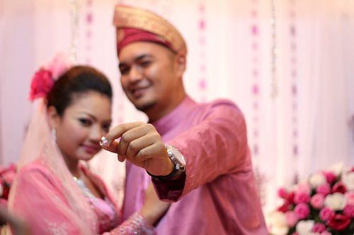 wedding_photographer_kuantan_ifa_4