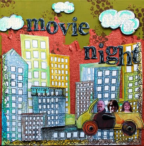 MovieNightCanvas01