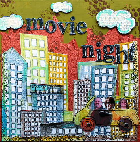 MovieNightCanvas01