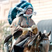 Indian Chief 2