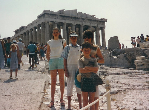 19850712016