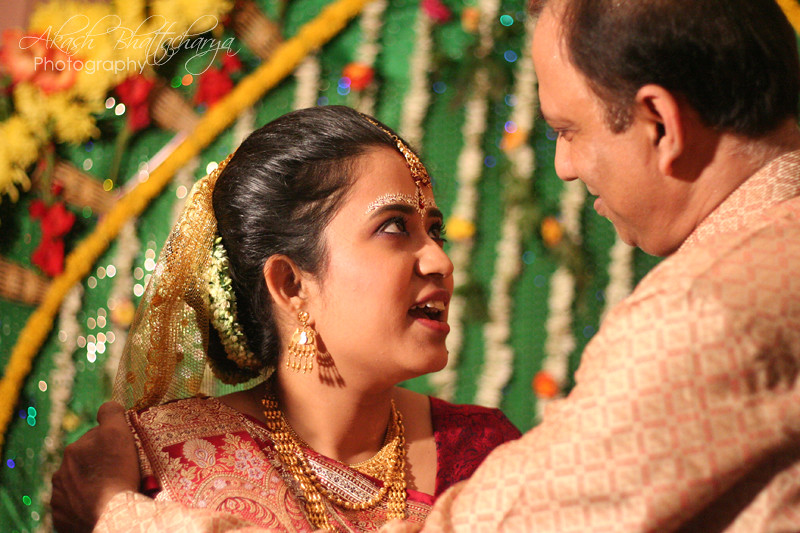 Esha and Deb | Wedding