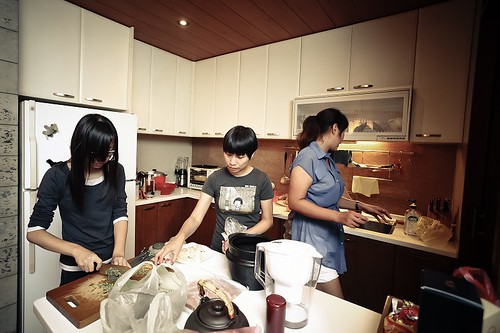 Lynn_Family_040