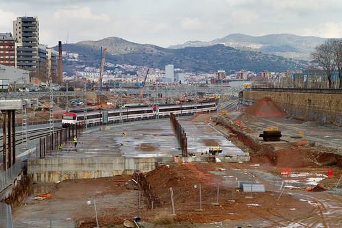 Pont del treball-Norte_23-12-10-13