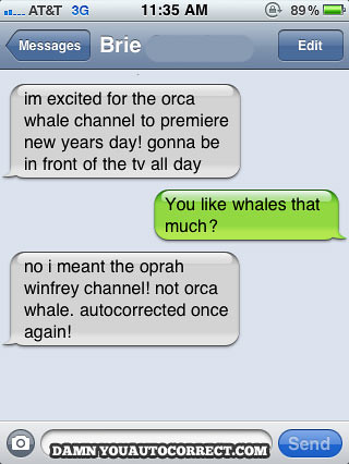 orca-oprah