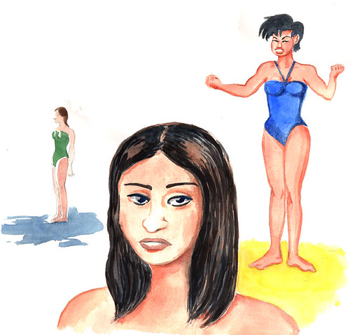 bathing-suit-women