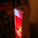 "wired for language red 3 <a style=""margin-left:10px; font-size:0.8em;"" href=""http://www.flickr.com/photos/30723037@N05/5245063623/"" target=""_blank"">@flickr</a>"