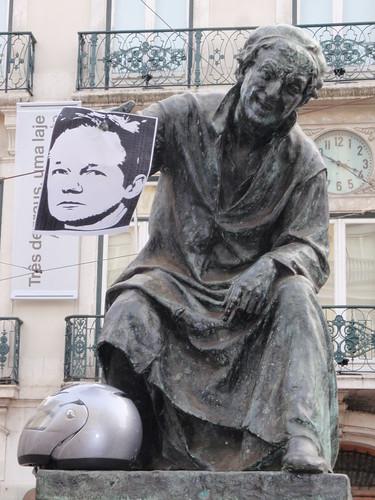 Lisboa, 11/12/2010