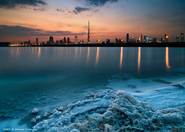 Planet دبيّ