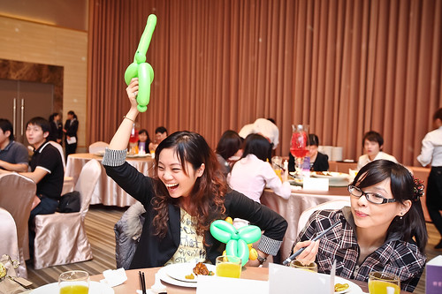 Year_End_Party_163.jpg