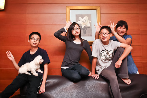 Lynn_Family_188
