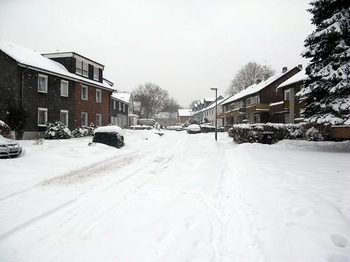 Weihnachten 2010 001