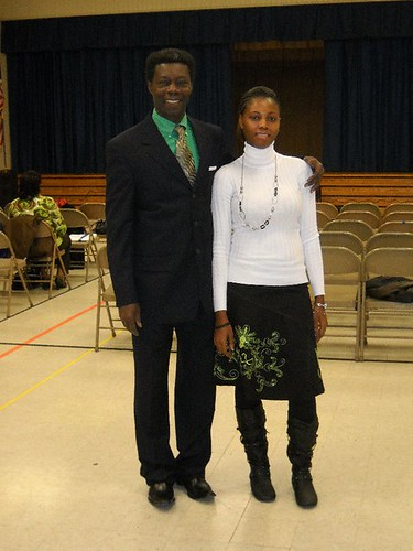 """After Church Reception-12-12-2010-3 • <a style=""""font-size:0.8em;"""" href=""""http://www.flickr.com/photos/57659925@N06/5305121480/"""" target=""""_blank"""">View on Flickr</a>"""