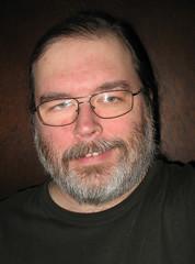 February 21, 2009