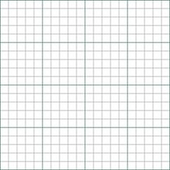 graph_paper
