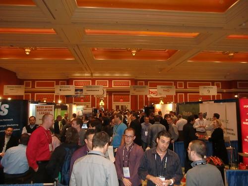 Affiliate Summit West 2011 086
