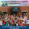 Hilltown Charter Cooperative Public School in Haydenville, MA