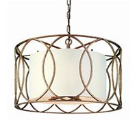 lighting, troy lighting, sausalito 5 light large pendant, $560 lighting universe