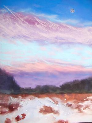 20110122_twilight_winter_whisper_step6