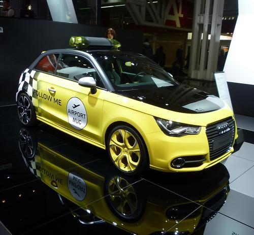 Motor Show 2010 053