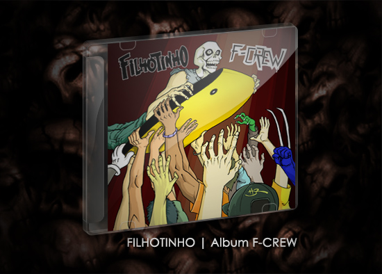 lancamento-cd-album-f-crew
