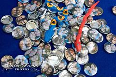 CTP Button Keepsakes