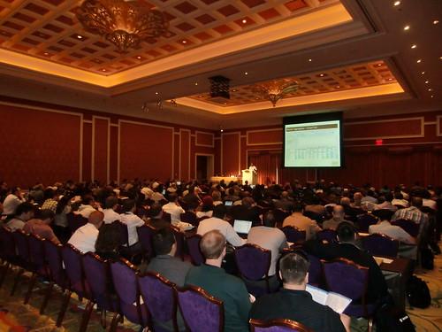 Affiliate Summit West 2011 064