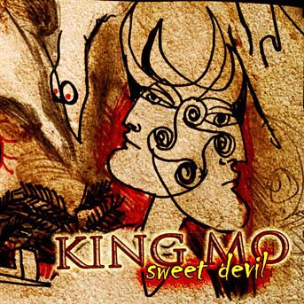 King Mo - Sweet Devil