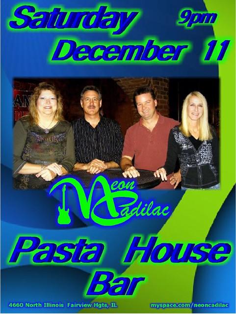 Dec 11 Pasta[1]