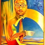 "Myself as a Self Portrait <a style=""margin-left:10px; font-size:0.8em;"" href=""http://www.flickr.com/photos/30723037@N05/5242822252/"" target=""_blank"">@flickr</a>"