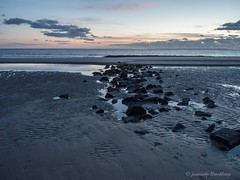 "Weekend Ameland 2016 • <a style=""font-size:0.8em;"" href=""http://www.flickr.com/photos/138177527@N03/30101828626/"" target=""_blank"">View on Flickr</a>"