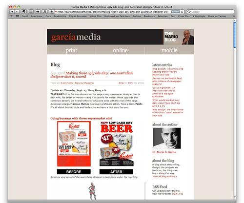 Screen shot 2010-12-07 at 6.09.11 AM